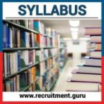 BMRCL Syllabus 2020 | Download Rail Maintainer, JE & SE Exam Pattern