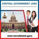 NABARD Recruitment 2020 !! 10th Pass can Apply Online for 154 AM Grade A Vacancies @ www.nabard.org