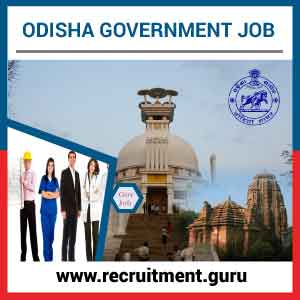 OSSC SI Recruitment 2020: Apply for 331 Sub Inspector of Police Job Vacancies @ ossc.gov.in