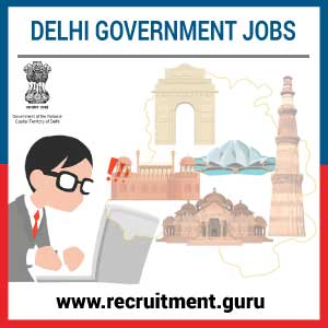 Delhi High Court Recruitment 2020   Apply Online for 170 JJA, Restorer Jobs in Delhi @ delhihighcourt.nic.in