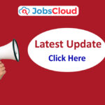 DDA Junior Secretariat Assistant Recruitment 2020 | Last Date Extended