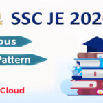 SSC JE Syllabus 2020 - Download JE Syllabus PDF here