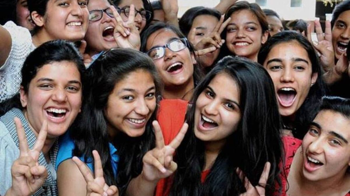 Rbse 10th 12th Result 2020 Date And Time Sarkari Result 2020 News Update Rajasthan Board Ajmer Bser 10th 12th Arts Result 2020 Date Kab Aayega Update At Rajresults Nic In Rajeduboard Rajasthan Gov In Rbse Rajasthan