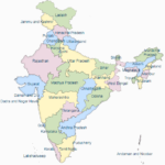 District-courts-in-India-map-form-552x552