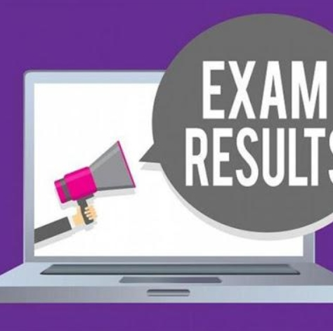 Sarkari Exam Result ( सरकारी रिजल्ट) 2020 | All India Banks, SSC, Police, PSC Results