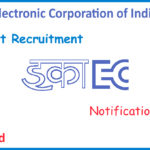 ECIL Recruitment 2020: Technical Officer 24 Posts, Salary 23000 - Apply Now