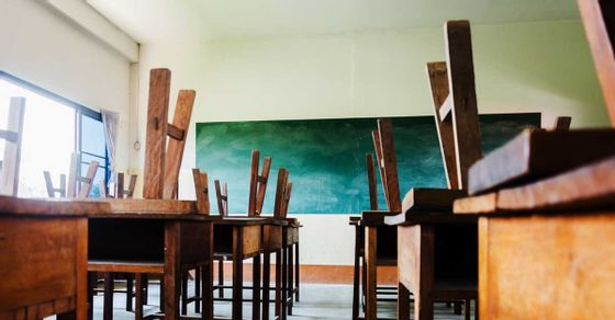 Tamil Nadu Final Exams Cancelled Due to COVID-19: Tamil Nadu CM Edappadi K Palaniswami announced no exams for students of classes 9, 10, 11.