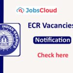 East Central Railway Recruitment 2020: Contract Medical Practitioner Posts, Salary 95000 per annum – Apply Now