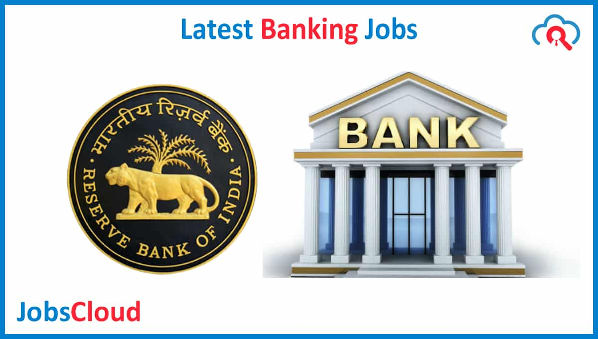 Municipal Co-operative Bank Deputy General Manager Recruitment 2020: 08 Posts