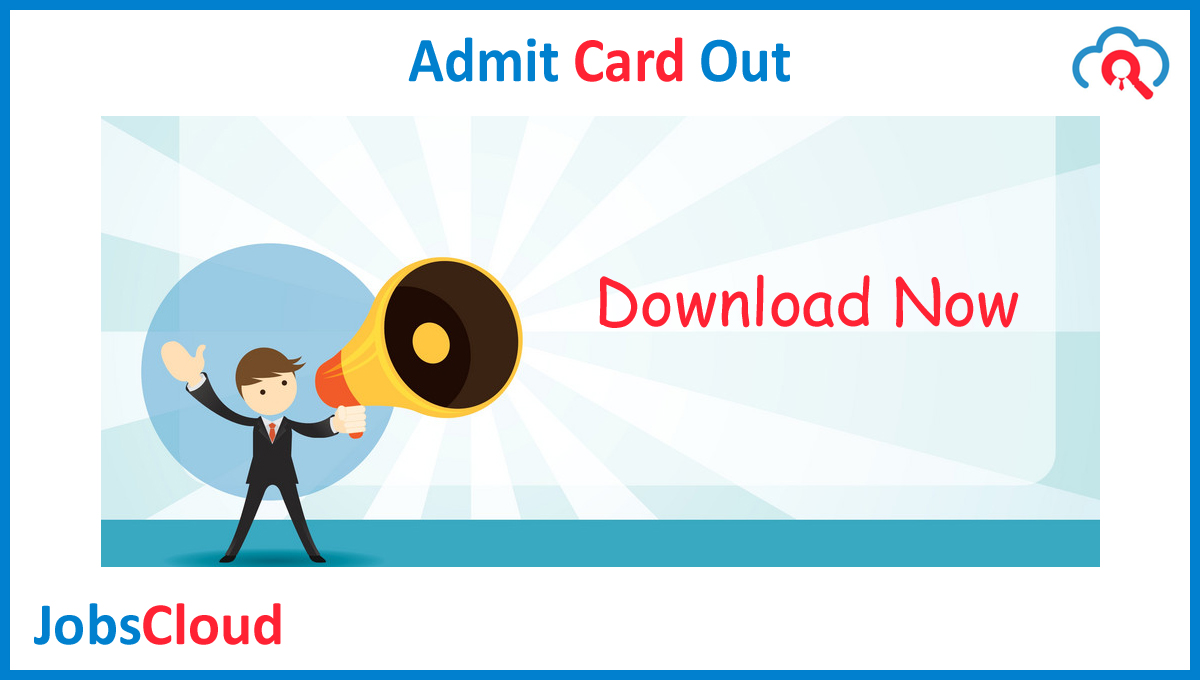 PNB SO Admit Card 2020 Out: Download Specialist Officer Exam Call Letter
