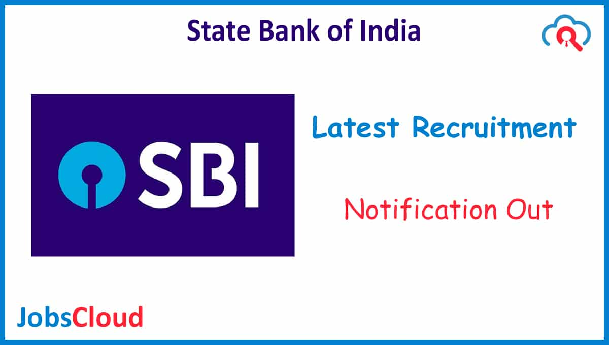 SBI Apprentice Recruitment 2020 (Out): 8500 Posts - Check Exam Date, Vacancy, Eligibility