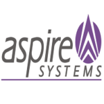 Aspire Systems Off Campus