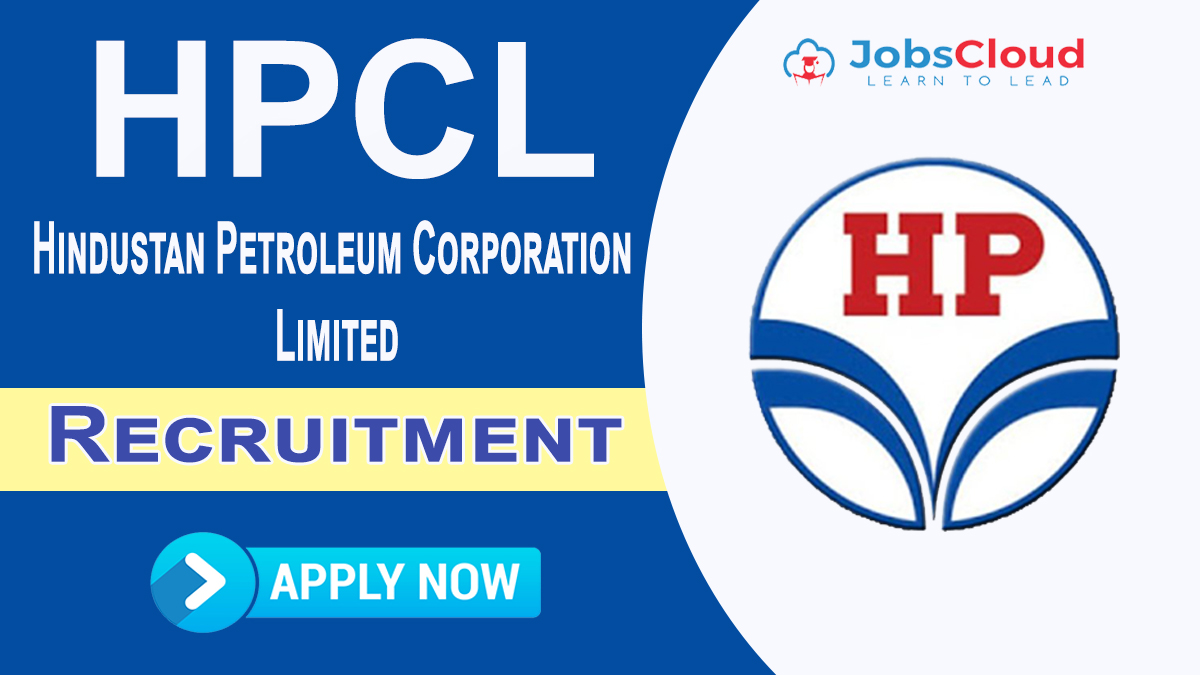 HPCL Recruitment 2021: Technical Services & Petrochemical Sales Posts, Salary 260000 - Apply Now