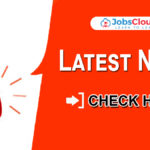 IBPS Clerk, PO, SO 2019-20 Provisional Allotment under Reserve List OUT