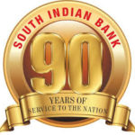 South Indian Bank Careers-229x220